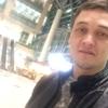 Жаник, 30, г.Бухара