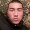 yusurav, 19, Пржевальск