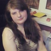 Алина, 29, г.Тверь