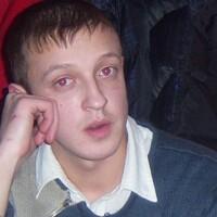 егор, 31 год, Весы, Хабаровск