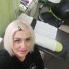 ЕленаЕлена, 54, г.Омск