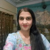 SeemaAbbasi, 40, г.Карачи