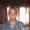 Viktor, 42, Boguchany
