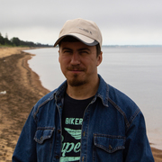 Григорий, 35, г.Улан-Удэ