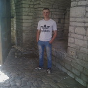 Dima, 27, г.Далматово
