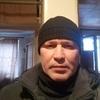 Василий, 45, г.Майкоп