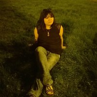 Людмила, 26 лет, Скорпион, Москва