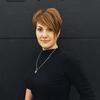 Liana, 20, г.Киев