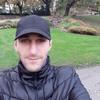 гио, 34, г.Рига
