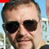 Игорь, 39, г.Борисполь