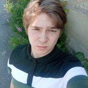 Алексей 19 Полевской