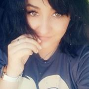 Нина, 28, г.Невинномысск