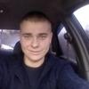 Юлиан, 31, г.Новоселица
