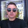 Serj, 39, Irpin