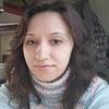 АНЮТКА, 30, Чугуїв