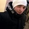 Jerax, 24, г.Сумы