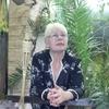 Натали, 60, г.Арамиль