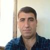 Yunus, 47, г.Silistra