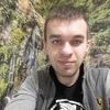 Дмитрий, 28, г.Батайск