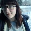 Лидия, 17, г.Сыктывкар