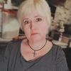 Татьяна, 51, г.Алматы (Алма-Ата)