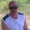 сергей, 60, г.Спас-Деменск