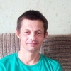 Вячеслав, 36, г.Астрахань
