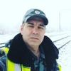 Алексей, 43, г.Усть-Лабинск