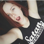 Марина, 23, г.Южно-Сахалинск