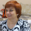 Надежда, 46, г.Николаевск-на-Амуре