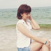 Татьяна 24 года (Водолей) Сумы
