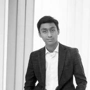 Fayzullokh__, 19, г.Андижан