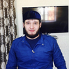 Мансур, 27, г.Керчь