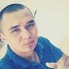 Томпи, 22, г.Шахтинск