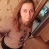 лена, 32, г.Пушкино