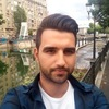 Burak, 29, г.Измир
