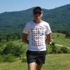 Иван, 31, г.Братск