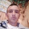 Сергій, 20, г.Дунаевцы