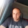 Туран, 26, г.Томск