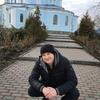 Роман, 34, г.Шахты