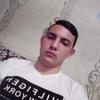 Dilshod, 19, г.Душанбе