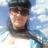 Юлия, 34, г.Костанай