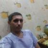 Юра, 43, г.Кривой Рог