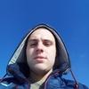Денис, 29, г.Белая Церковь