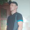 Max, 38, г.Ровно
