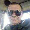 Денис, 35, г.Якутск