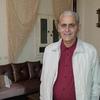 Тайсир, 56, г.Дамаск