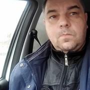 ри 44 Новочеркасск