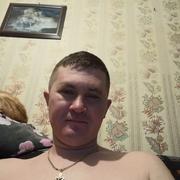 Артур 30 Барнаул