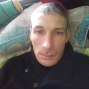 Максим Анатольевич, 36, г.Москва